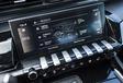 Peugeot 508 SW 1.6 PureTech 180 : le style et la performance #17