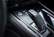 Peugeot 508 SW 1.6 PureTech 180 : le style et la performance #18