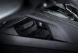 Peugeot 508 SW 1.6 PureTech 180 : le style et la performance #19