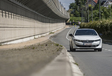 Peugeot 508 SW 1.6 PureTech 180 : le style et la performance #2