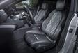 Peugeot 508 SW 1.6 PureTech 180 : le style et la performance #20