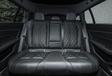 Peugeot 508 SW 1.6 PureTech 180 : le style et la performance #21
