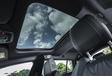Peugeot 508 SW 1.6 PureTech 180 : le style et la performance #22