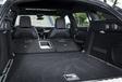 Peugeot 508 SW 1.6 PureTech 180 : le style et la performance #24