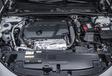 Peugeot 508 SW 1.6 PureTech 180 : le style et la performance #26