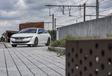Peugeot 508 SW 1.6 PureTech 180 : le style et la performance #3