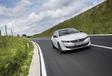 Peugeot 508 SW 1.6 PureTech 180 : le style et la performance #5