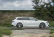 Peugeot 508 SW 1.6 PureTech 180 : le style et la performance #9