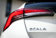 Skoda Scala 1.6 TDI A : Interessant aanbod #13