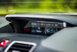 Subaru Levorg 2.0i : Plus sobre #11