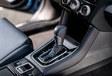 Subaru Levorg 2.0i : Plus sobre #12