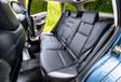 Subaru Levorg 2.0i : Plus sobre #15