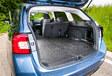 Subaru Levorg 2.0i : Plus sobre #16