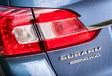 Subaru Levorg 2.0i : Plus sobre #18