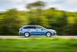 Subaru Levorg 2.0i : Plus sobre #5