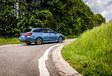 Subaru Levorg 2.0i : Plus sobre #6