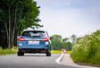 Subaru Levorg 2.0i : Plus sobre #8