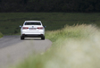 Toyota Camry : Généreuse et efficiente #10