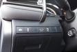 Toyota Camry : Généreuse et efficiente #16