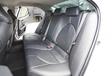 Toyota Camry : Généreuse et efficiente #20