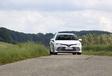Toyota Camry : Généreuse et efficiente #3