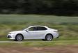 Toyota Camry : Généreuse et efficiente #8