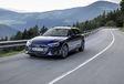 Audi A4 : Garder le contact #21
