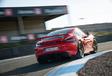 Porsche 718 Cayman GT4: Geknipt voor het circuit #2
