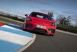 Porsche 718 Cayman GT4: Geknipt voor het circuit #4