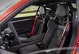 Porsche 718 Cayman GT4: Geknipt voor het circuit #7