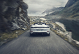 Porsche 718 Spyder (2019) #4
