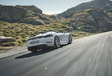 Porsche 718 Spyder (2019) #1