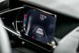 DS 3 Crossback 1.2 PureTech 130 : premium urbain à la française #12