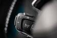 DS 3 Crossback 1.2 PureTech 130 : premium urbain à la française #13
