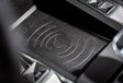 DS 3 Crossback 1.2 PureTech 130 : premium urbain à la française #18