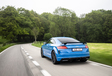 Audi TT 45 TFSI Quattro (2019) #3