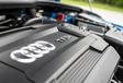 Audi TT 45 TFSI Quattro (2019) #6