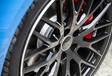 Audi TT 45 TFSI Quattro (2019) #7