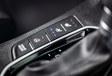 Hyundai i30 Fastback vs Kia Proceed #10