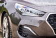 Hyundai i30 Fastback vs Kia Proceed #15