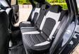 Hyundai i30 Fastback vs Kia Proceed #25