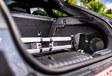 Hyundai i30 Fastback vs Kia Proceed #27