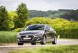 Hyundai i30 Fastback vs Kia Proceed #5