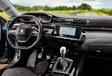 Peugeot 508 SW 1.5 BlueHDi : arme à double tranchant #10