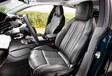 Peugeot 508 SW 1.5 BlueHDi : arme à double tranchant #13