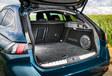 Peugeot 508 SW 1.5 BlueHDi : arme à double tranchant #15