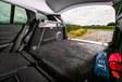 Peugeot 508 SW 1.5 BlueHDi : arme à double tranchant #16