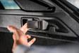 Peugeot 508 SW 1.5 BlueHDi : arme à double tranchant #17