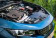 Peugeot 508 SW 1.5 BlueHDi : arme à double tranchant #18