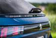 Peugeot 508 SW 1.5 BlueHDi : arme à double tranchant #21